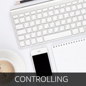 kontrolling-firmy